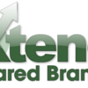 Xtend Shared Branching Notice